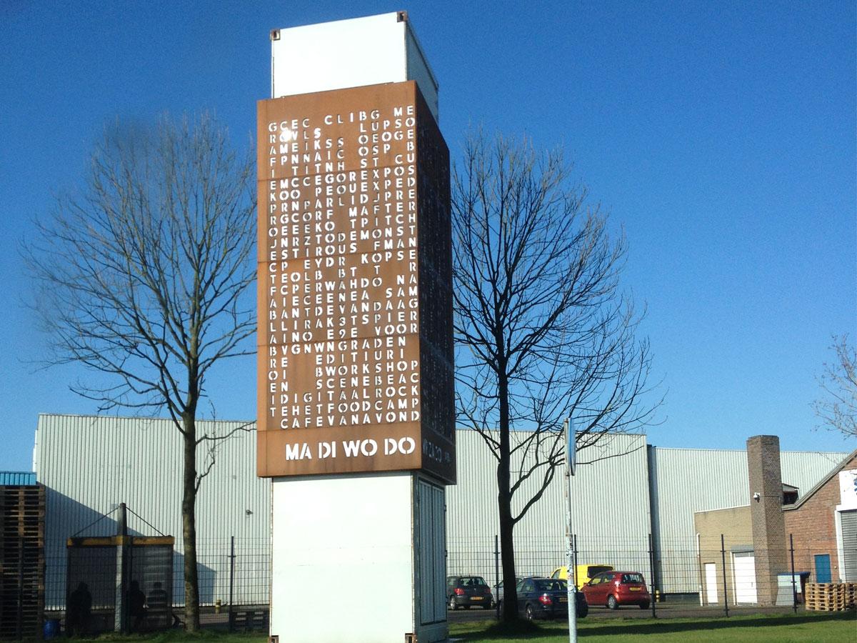 Cultuurradar-Breda01